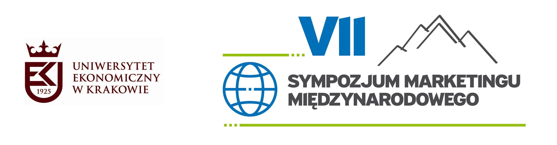 VII Sympozjum Marketingu Międzynarodowego